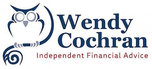 Independent financial advice, Dunfermline, Fife