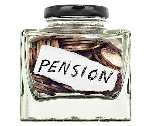Get advice on the pensions lifetime allowance - Wendy Cochran IFA, Wetherby, Yorkshire