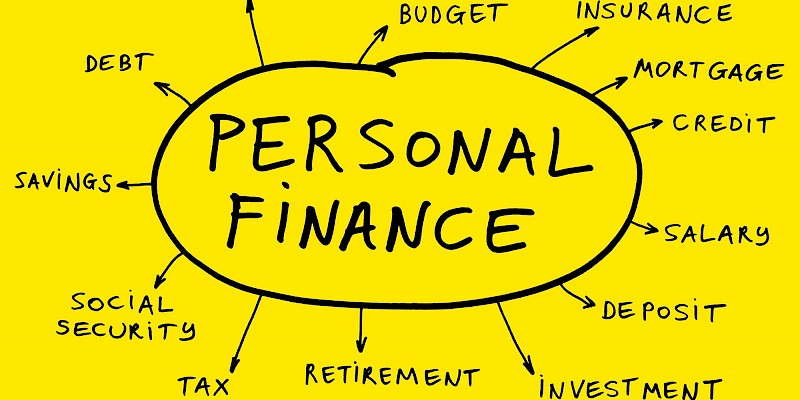 Pensions, investments and financial planning advice, Wetherby IFA